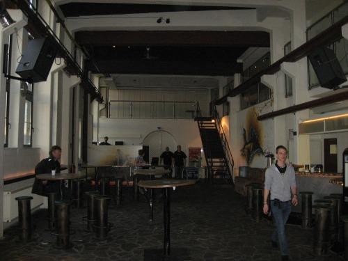 Remscheidclub