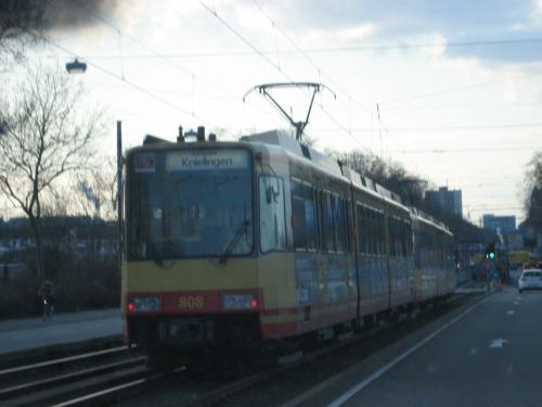 Img_1185