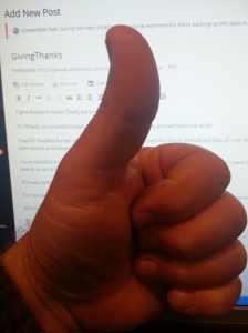 ThumbsUp1